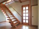 ホール・階段