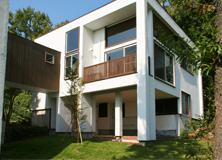 「伊豆暮らし」の建物ギャラリー