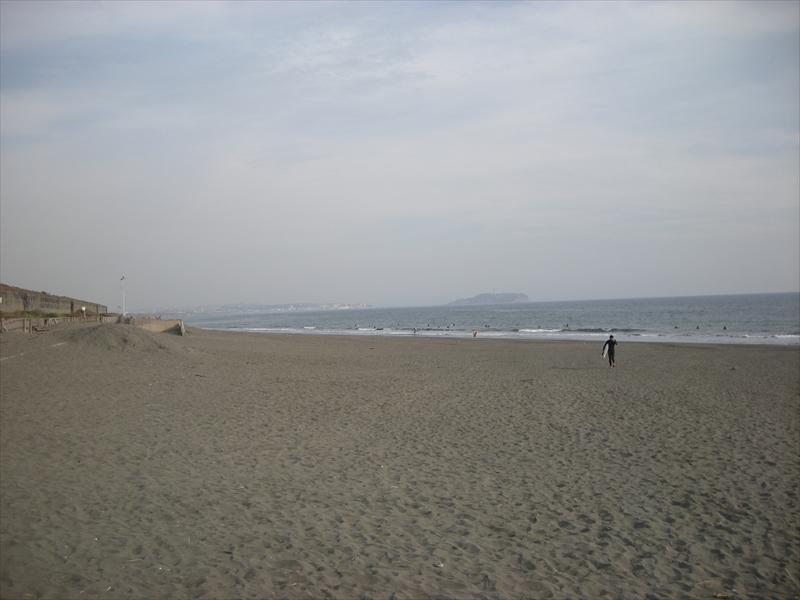 Save The Beach Love The Ocean