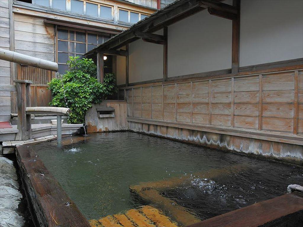 多々戸浜・千人風呂