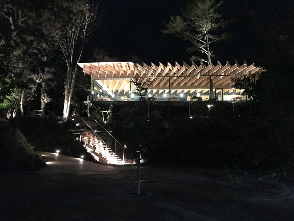 MIKUNI(ミクニ)伊豆高原